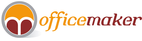Home Online Ordering Products Services